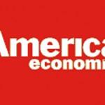 IE, IESE, ESADE y ESIC, incluidas en el ránking de educación ejecutiva de América Economía