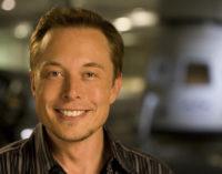 Historias de personas de éxito: Elon Musk (cofundador de PayPal, Tesla Motors, SpaceX, Hyperloop y OpenAI.)