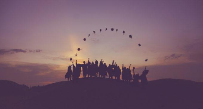 ¿Estás preparado para realizar un MBA?