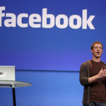 Historias de personas de éxito: Mark Zuckerberg, creador de Facebook