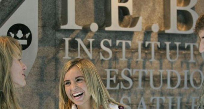 El IEB lanza el primer Programa Directivo especializado en innovación y tecnología en el sector financiero