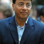 Historias de personas de éxito: Lakshmi Mittal, el hombre de acero