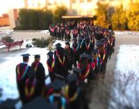 Ranking MBA 2013 de Poets & Quants