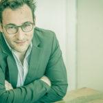 6 Consejos de Simon Sinek para hablar en público
