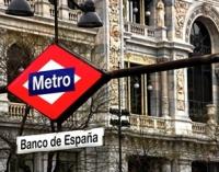 Los seis puntos que España debe mejorar en su economía