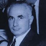 Historias de personas de éxito: Ernst Koplowitz, un emigrante triunfador
