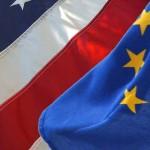 La diferencia entre los programas MBA en Europa y Estados Unidos