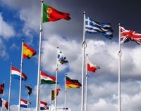"""Becas """"La Caixa"""" 2017 para estudiar en Europa, USA, Canadá o Asia"""