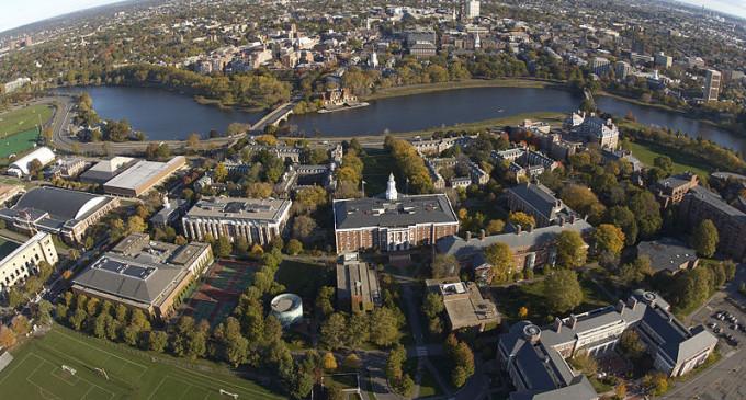 Ranking MBA de club-mba 2016: Las mejores escuelas de negocios del mundo