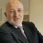 Historias de personas de éxito: Juan Roig, Presidente de Mercadona