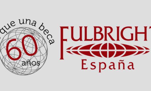 Abre la convocatoria de becas Fulbright 2018