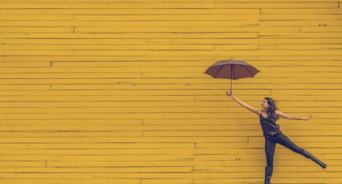 5 Consejos tras el umbral de los 20