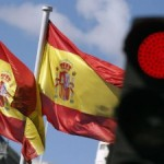 El potencial de España, ¿los últimos serán los primeros?