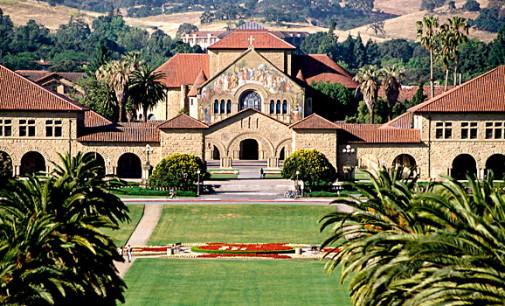 Stanford GSB se alza con el primer puesto del ranking MBA de US News