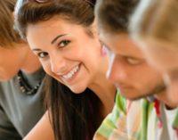 Los titulados de la UCV superan la tasa de empleo media de las universidades españolas