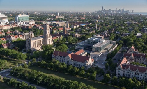 Ranking MBA The Economist 2014: IESE repite como quinta mejor escuela del mundo