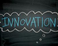 Pymes de Latinoamérica innovan para no perder competitividad