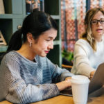 5 Formas de evaluar la Cultura de una Empresa