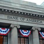 ¿Suavizará sus condiciones la banca de inversión?