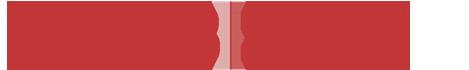 ENEB logo horz