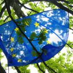 Becas Eurodysée, prácticas en Europa para residentes en Cataluña, Valencia y Murcia