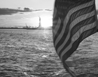 Estados Unidos, cuna del emprendimiento