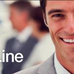 Consejos para elegir tu MBA o posgrado