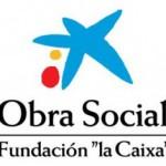 "Becas ""La Caixa"" 2012 para estudiar en España, Europa, Estados Unidos, Canadá y Asia"