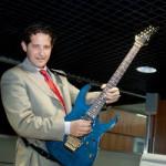 El Rock 'n' Roll en las escuelas de negocios