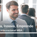 Las mejores escuelas de MBA llegan a Madrid