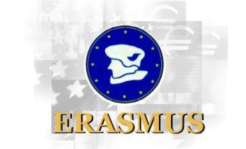 """Erasmus mundial"" a partir de 2014"