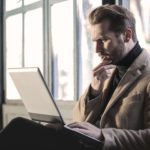 ¿Cuánto importa dónde estudiar un MBA?