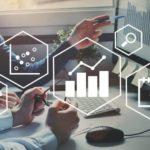 ¿Por qué el sector exige cada vez un nivel más alto de modelización financiera? ¿En qué consiste esta habilidad?