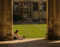 5 Cosas que hacer antes de la escuela de negocios