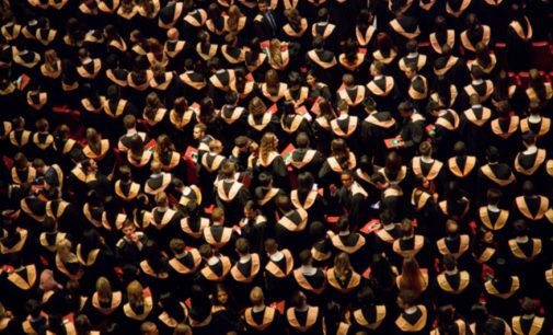 Da el salto de la Universidad al MBA