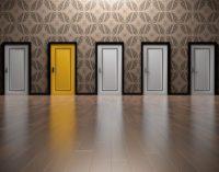3 Consejos para destacar ante el Comité de Admisión MBA