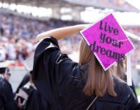 Top 3 Escuelas de Negocios con los graduados MBA mejor pagados
