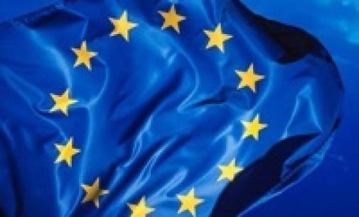 Las escuelas europeas con los GMATs y salarios de salida más elevados