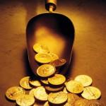 A vueltas con el coste de un top MBA