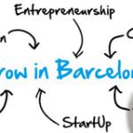 """""""Grow in Barcelona"""": Barcelona Activa, ESADE y Nauta Capital ponen en marcha un nuevo programa de incubación de empresas"""