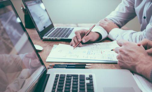 ¿Por qué estudiar un máster en dirección y gestión de proyectos?