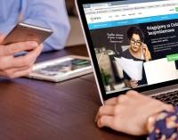 3 requisitos indispensables para un MBA online