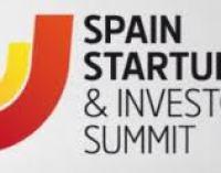 Spain Startup & Investor Summit en Madrid