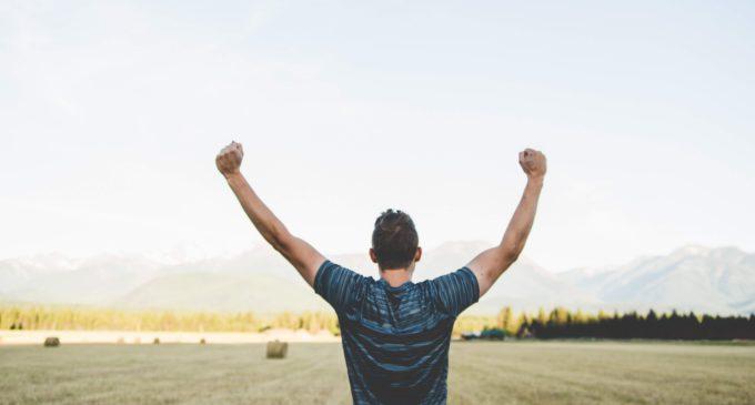 9 Consejos para el éxito
