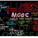 Los MOOC o cómo hacer un MBA gratis