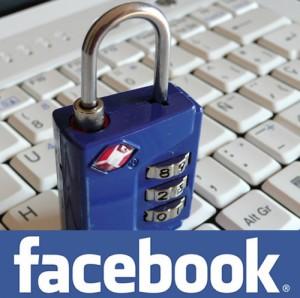 privacidad_redes_sociales