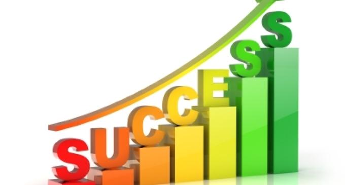 Consejos de 11 expertos para ser más productivos en 2014