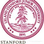 Stanford alumni organiza un evento de admisión en Madrid