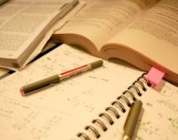 Informe PISA 2013: España sufre un estancamiento educativo